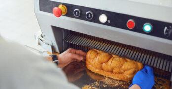 How Do Bread Machines Work