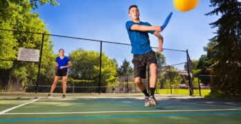 Pickleball Rules: How improve your game?
