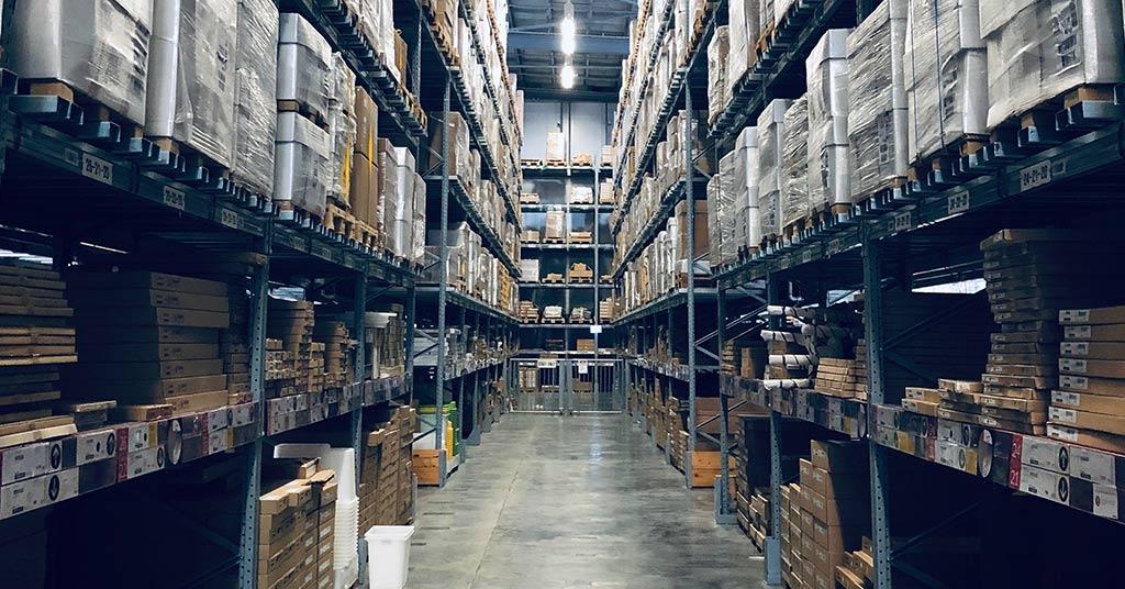 Successful Logistics Company