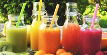 Do Cold Press Juices Work For People Of All Ages