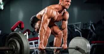 Hidden Health Benefits of Steroids You Didn't Know About