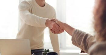 Preparing for Success in Your Next Job Interview