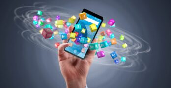 Quick Tips on How To Spot a Reliable App Development Company