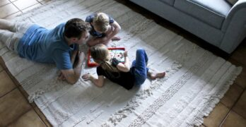 Top Tips For Keeping Your Washable Floor Mats As Good As New