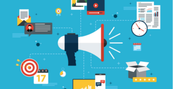 Innovative marketing strategies and techniques for boosting business in 2021