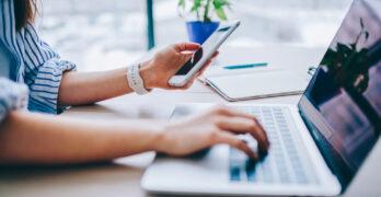 The Five Pillars Of SMM - Social Media Marketing