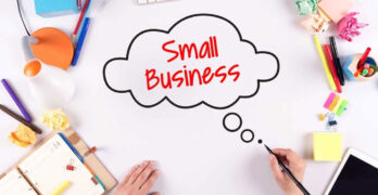 Three Things Every Small Business Needs for Success