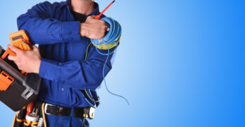 5 Essential Tips For Safe Electrical Works