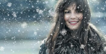 BE Careful With THE COLD! TIPS FOR YOUR WIG IN WINTER