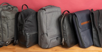 Best bags for laptop