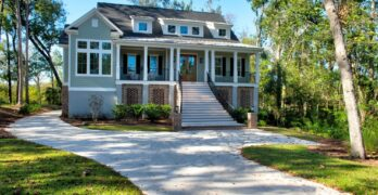 Cypress River Plantation: Why Should You Give It a Chance?