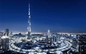 Where To Invest In Dubai To Earn High ROI