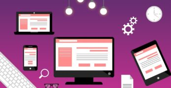 5 Ways Every Small Business Should Know About Website Development