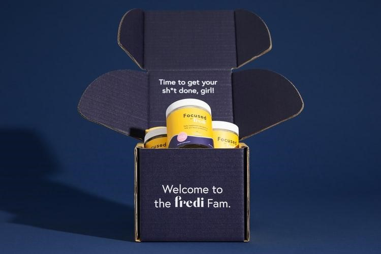 How Custom Packaging Helps You Build a Solid Brand