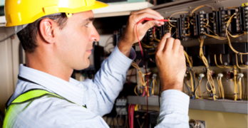 Steps to becoming a great electrician