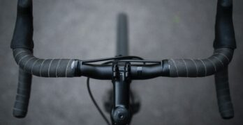 Things To Look For In A Bike