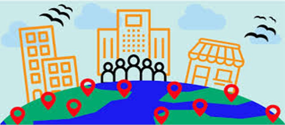 What is Local SEO for Moving Companies