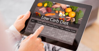 5 Low-Carb Diet Myths To Dispel