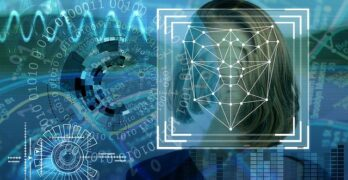 Face Recognition Technology Easing The Process Of Verification When Onboarding Customers