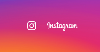 GetInsta: A Clever App for Increasing Instagram Followers and Likes