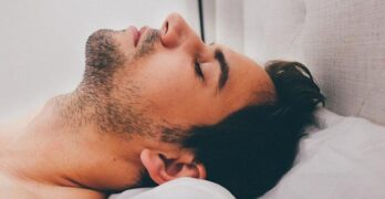 Having Trouble Getting Enough Sleep? Here Are Some Useful Tips