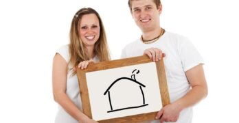 Why Are Storage Units So Popular In Married Couples?