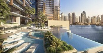 Why winter is the ideal opportunity to purchase your new property in Dubai
