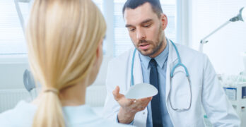 What is the best way to cure erectile dysfunction?